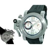 Chronofighter Oversize Commander