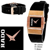 Rado Women Collection